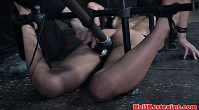 Marica hase, Insertion, Asian gay