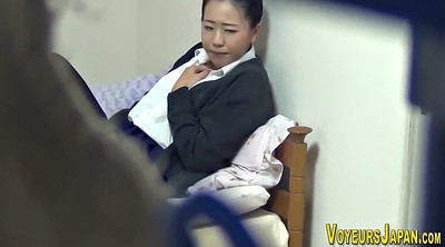 Japanese teen, Teen solo, Japanese masturbation, Japanese student, Japanese students, Asian uniform