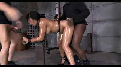 Japanese double, Abuse, Japanese slaves, Japanese bdsm, Abused