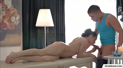Czech massage, Czech, Czech anal