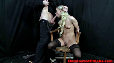 Facial, Submission