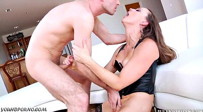 Chanel preston, Busty anal, Chanel