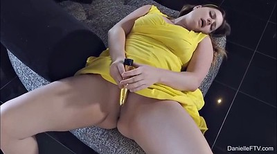 Orgasm, Clothed sex