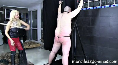 Whip, Whipping, Femdom whipping, Bbw slave