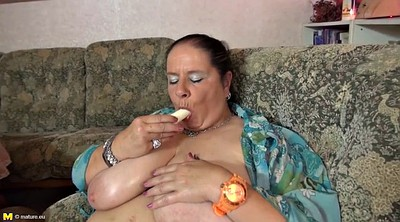 Bbw granny, Bbw mom, Big tits mom, Milf mom, Big mom, Mom bbw