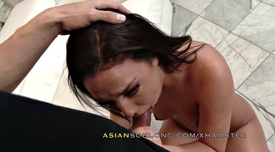 Cosplay, Chinese girl, Interracial, Japanese fuck, Cosplay creampie, Japanese interracial