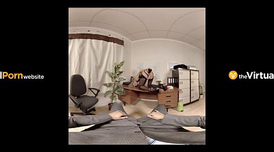 Officer, Thorn, Office sex, Michelle thorne
