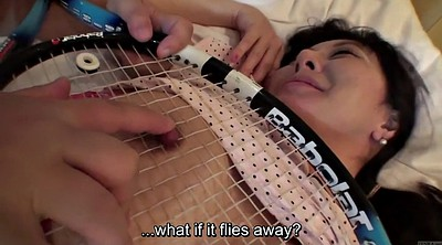 Japanese wife, Japanese uncensored, Japanese subtitle, Japanese amateur, Asian wife, Subtitle