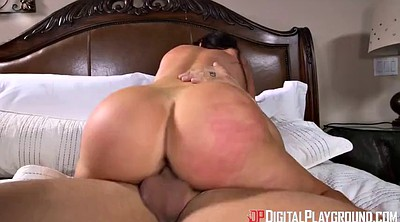 Bbw anal, Big ass anal, Big ass bbw, Digitalplayground