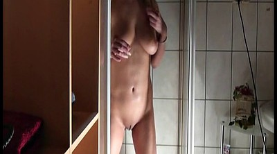 Voyeur, German, Shy, Photos