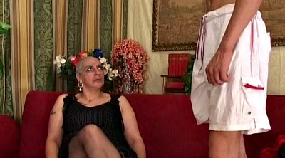Anal mature, Hairy granny, Anal granny