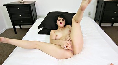 Dildo orgasm, Multiple