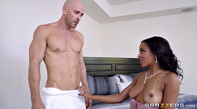 Johnny sins, Ivy, Softcore, Johnny, Shows