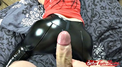 Latex, My dirty hobby, Gay compilation, Compilations