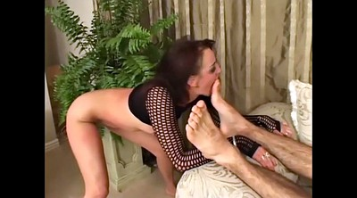 Bdsm fist, Anal fist, Abuse, Abused, Abused anal, Anal abuse