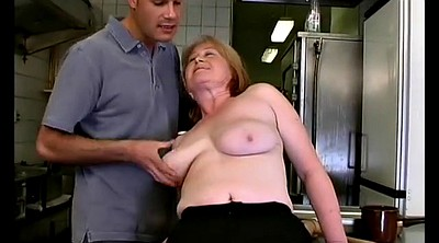 Mom anal, Anal mom, Extreme anal, Granny mom, First sex