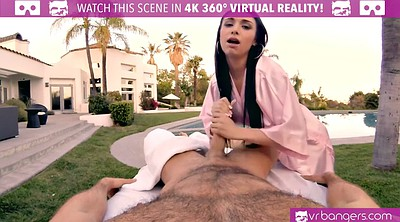 Big tits, Happy ending massage, Happy ending