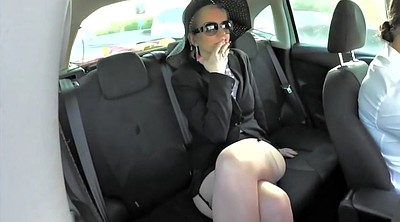 Nylons, Legs, Nylon leg, Showing