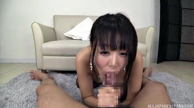 Japanese handjob, Japanese stocking, Japanese blowjob, Japanese stockings, Hump, Handjob japanese