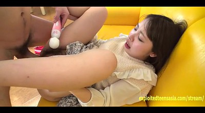 Hairy chubby, Asian fuck, Japanese amateur, Clothed fuck, Asian big, Japanese fuck anal