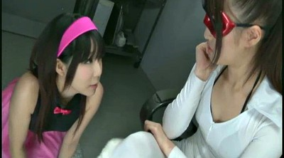 Japanese lesbian, Japanese cosplay, Asian lesbian, Japanese jav, Japanese lesbians