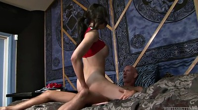 Chinese shemale, Chinese anal, Venus, Face sitting, Chinese man, Asian man