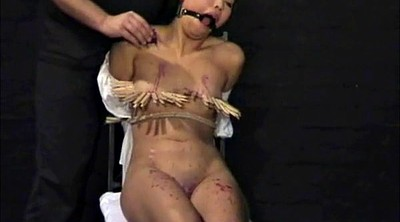 Japanese slave, Asian bdsm, Japanese bondage, Asian slave, Slaves, Benson