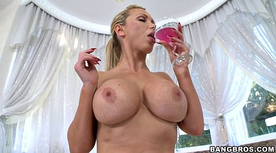 Nikki benz, Benz, Tease solo, Hot tub