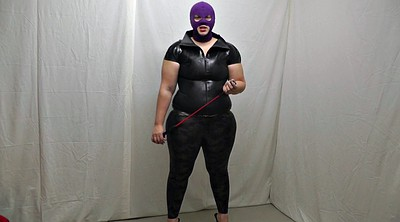 Bdsm, Blackmailed