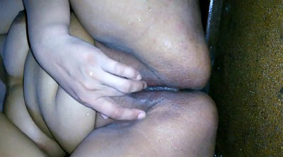 Pakistani, Indian amateur, Chubby asian, Indian girl, Asian chubby, Indian girls