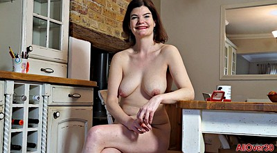 Solo mature, Mature hairy, Hairy milf solo