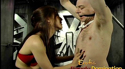 Asia, Tie, Asian femdom, Asian bdsm, Tied gagged