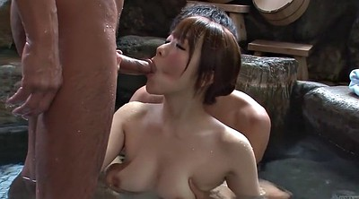 Japanese uncensored, Uncensored, Japanese bath, Uncensored japanese, Subtitle, Japanese babe