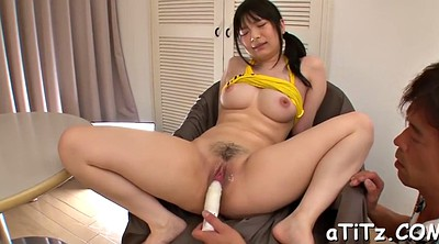 Busty japanese, Japanese busty, Japanese show, Big tit japanese, Asian busty