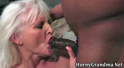 Granny interracial, Interracial granny, Interracial mature