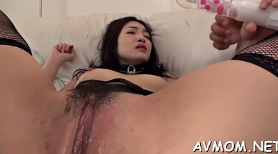 Japanese mature, Hairy, Hairy mature, Mature japanese, Asian hairy