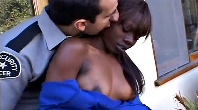 Blacked, Ashley anal, Anal interracial