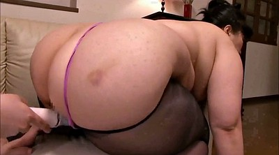 Pantyhose, Pantyhose milf, Pantyhose lesbian, Masturbate together, Asian bbw