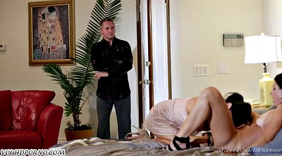 India, India summer, Veronica, Husband friend, Veronica avluv, Avluv