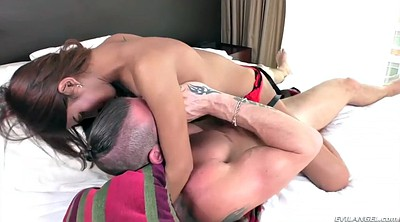 Anal, Shemale fucks guy, Thai shemale, Shemale fuck shemale, Big dick shemale