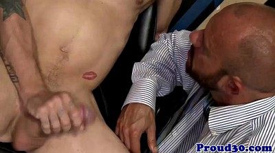 Teacher, Hairy hd