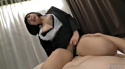 Japanese mature, Asian mature, Asian pee