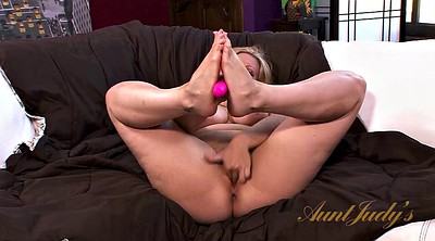 Big booty, Mom solo, Chubby mom, Big tit solo, Sex with mom, Sex mom