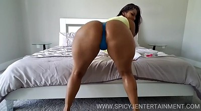 Ebony bbw, Big bbw