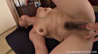 Asian milf, Hairy amateur, Asian rough, Rough sex, Hairy busty, Hairy brunette