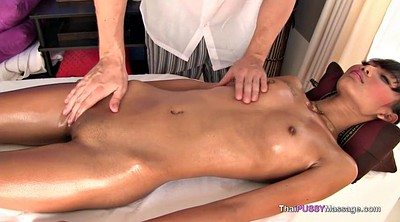 Thai massage, Asian granny, Grannies, Granny creampie, Granny massage, Old creampie
