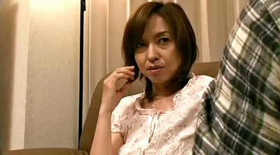 Japanese, Japanese mom, Japanese old, Japanese milf, Japanese young, Japanese moms