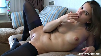 Teen, Stockings