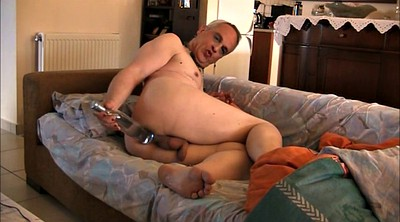 Daddy, Bottle, Public sex, Mature toys, Mature amateur anal, Anal daddy