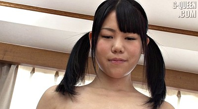 Japanese shaved, Asian solo